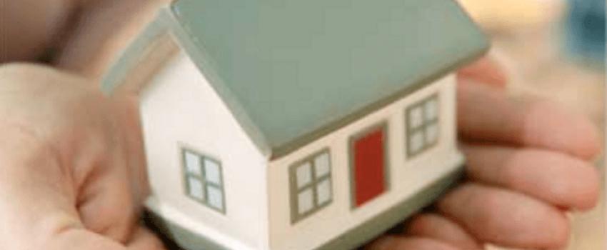 Siapa Bilang Gaji Kamu 3 Juta Jadi Gak Bisa Beli Rumah?