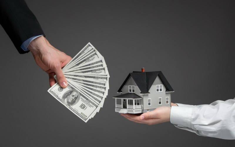 Biaya-Biaya dalam Pembelian Rumah