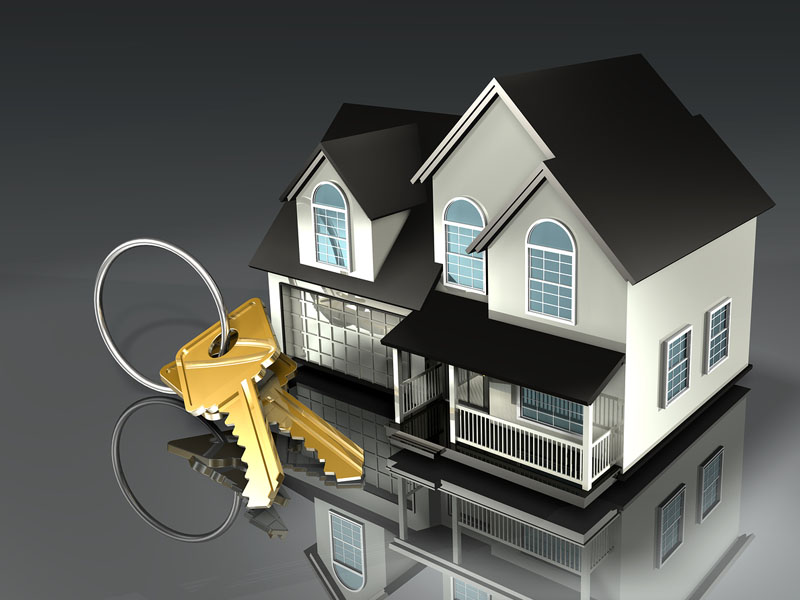 Tips Lengkap Membeli Rumah dengan KPR