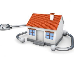Mengapa Tinggal di Rumah Minimalis Sangat Sehat?