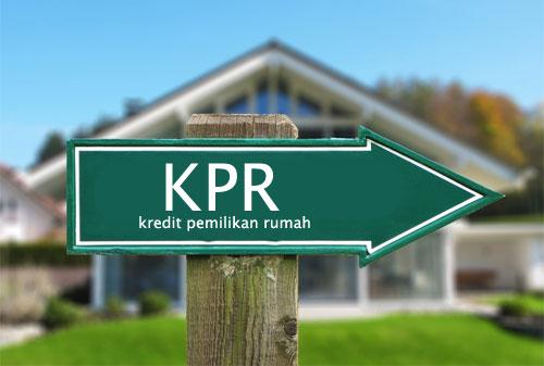 Tipe-Tipe KPR di Indonesia