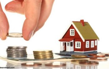 Tips Investasi Properti Bagi Pemula