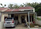 Grand Amanah Citayam