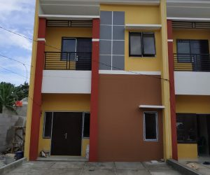 Pinang Mansion 1