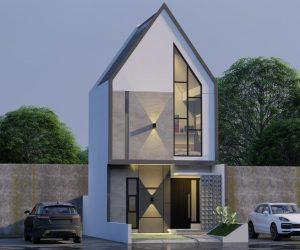 El-Fatih Residence – 2LT
