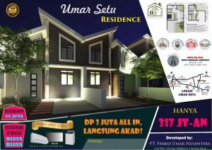 Umar Setu - brosur-4