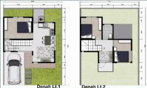 pgc - homeplan-60