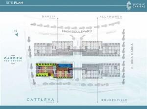southeastcapital - cattleya - 02