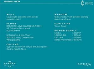 southeastcapital - cattleya - 08