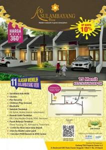 sulview - brosur 1