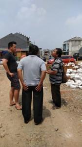 survey griya utsmani paradice property (1)