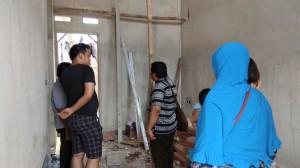 survey griya utsmani paradice property (2)