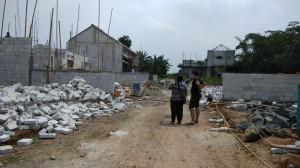 survey griya utsmani paradice property (3)