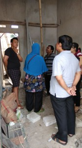 survey griya utsmani paradice property (4)
